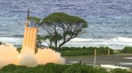LA HISTERIA NUCLEAR DE EEUU LLEGA AHAWAI