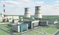 LITUANIA CREE QUE CENTRAL NUCLEAR BIELORRUSA SERÁ ARMA CONTRA LAOTAN