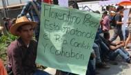 INDÍGENAS DENUNCIAN A FLORENTINO PÉREZ POR LOS DAÑOS ECOLÓGICOS DE SUS EMPRESAS ENGUATEMALA