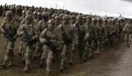OTAN CREARÁ 2 COMANDOS PREPARADOS PARA UN POSIBLE CONFLICTO CONRUSIA