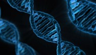 UN BIOHACKER MODIFICA SU PROPIO ADN PARA CONVERTIRSE EN UNSUPERHOMBRE