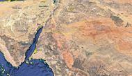 NEOM, EL PROYECTO GIGANTESCO DE ARABIA SAUDÍ DE UNA CIUDAD ROBOTIZADA 33 VECES MAYOR QUE NUEVAYORK