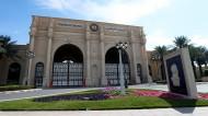 MERCENARIOS ESTADOUNIDENSES TORTURAN A LOS PRÍNCIPES DETENIDOS EN ARABIASAUDITA
