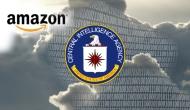 AMAZON CREA UNA REGIÓN SECRETA PARA LA INTELIGENCIA DEEEUU
