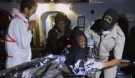EL PEOR BROTE DE PESTE DEL SIGLO XXI EN MADAGASCAR YA AMENAZA A 9 PAÍSESAFRICANOS