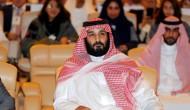"""ARABIA SAUDITA COMPLETA LA PRIMERA FASE DE SU PURGA """"CONTRA LA CORRUPCIÓN"""""""